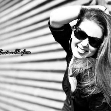 Фотография #242464, автор: Алевтина Шафран