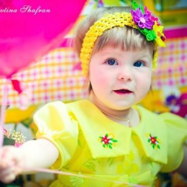 Фотография #242454, автор: Алевтина Шафран