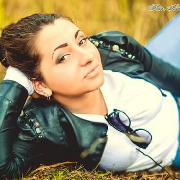 Фотография #242500, автор: Алевтина Шафран