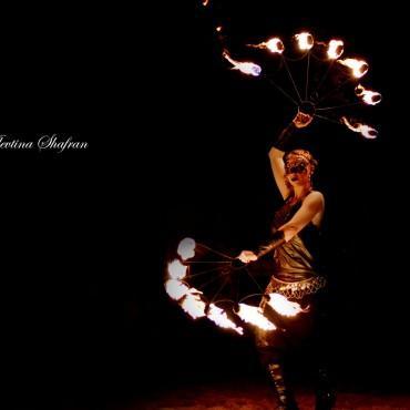 Фотография #247442, автор: Алевтина Шафран