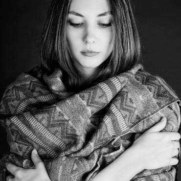 Фотография #242511, автор: Светлана Герасимова
