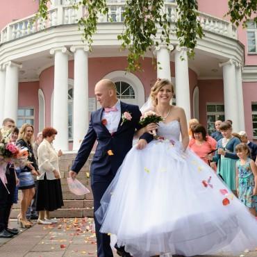 Фотография #243999, автор: Сергей Макеев