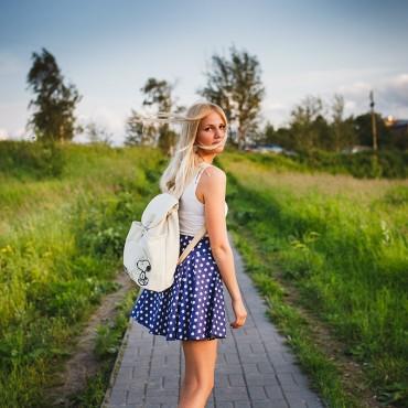 Фотография #242627, автор: Екатерина Павлова