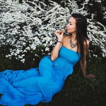 Фотография #242629, автор: Екатерина Павлова