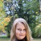 Екатерина Тимачева - Фотограф Петрозаводска