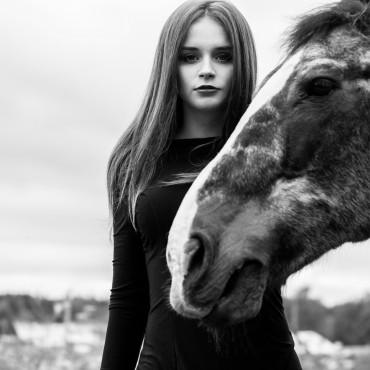 Фотография #243160, автор: Анна Иванова
