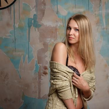 Фотография #243102, автор: Максим Борзаковский