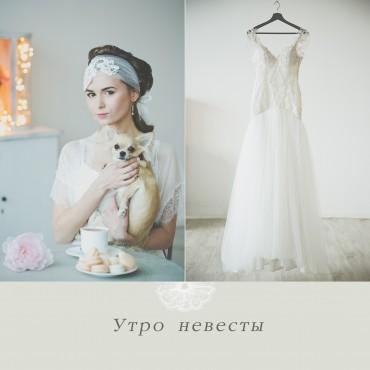 Фотография #243305, автор: Виктория Якушкина