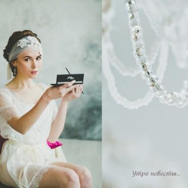 Фотография #243304, автор: Виктория Якушкина