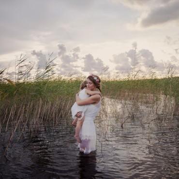Фотография #247560, автор: Наталья Кузьмина