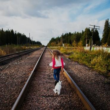 Фотография #247575, автор: Наталья Кузьмина