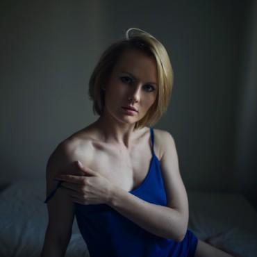 Фотография #243515, автор: Наталья Кузьмина