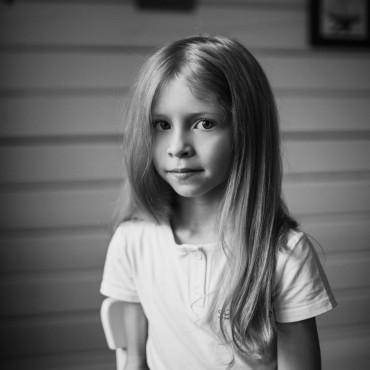 Фотография #243505, автор: Наталья Кузьмина