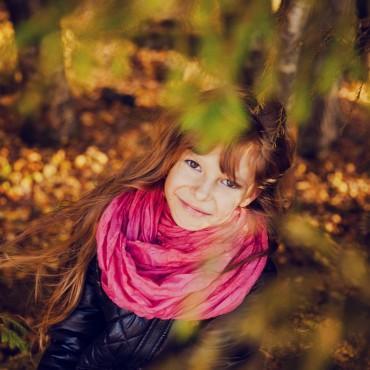 Фотография #247570, автор: Наталья Кузьмина