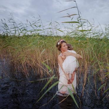 Фотография #247561, автор: Наталья Кузьмина