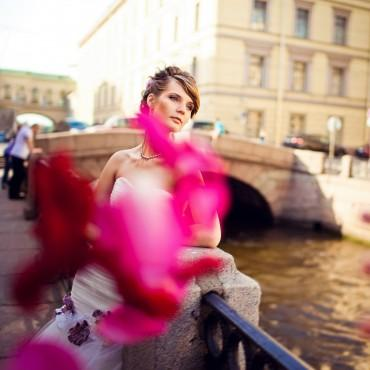 Фотография #243401, автор: Наталья Кузьмина