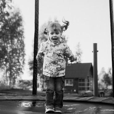 Фотография #243467, автор: Наталья Кузьмина