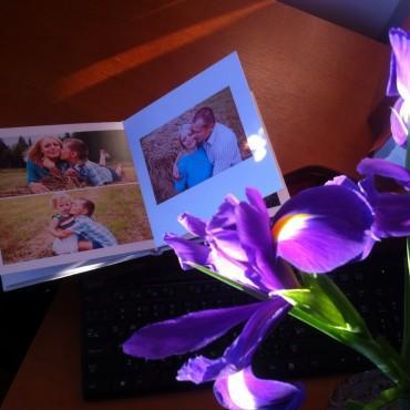 Фотография #243535, автор: Наталья Кузьмина