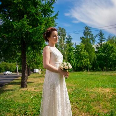 Фотография #246676, автор: Лейла Фомина