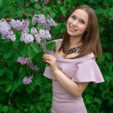 Фотография #236426, автор: Лейла Фомина
