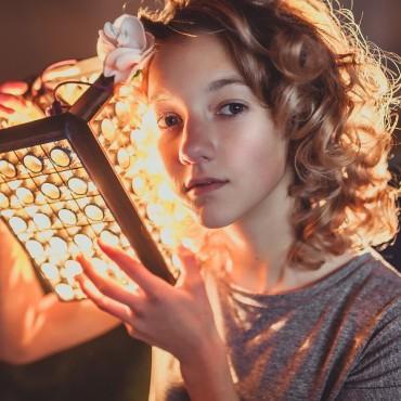 Фотография #244123, автор: Анастасия Камалова