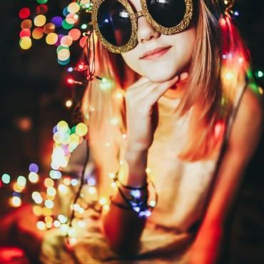 Фотография #244125, автор: Анастасия Камалова