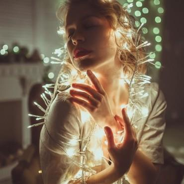 Фотография #244120, автор: Анастасия Камалова