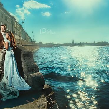 Фотография #244404, автор: Ольга Ломако