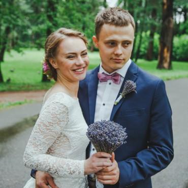 Фотография #244561, автор: Николай Дегтярев