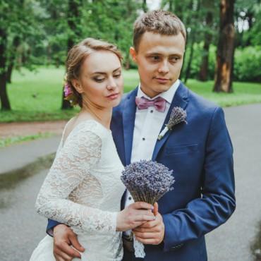 Фотография #244547, автор: Николай Дегтярев