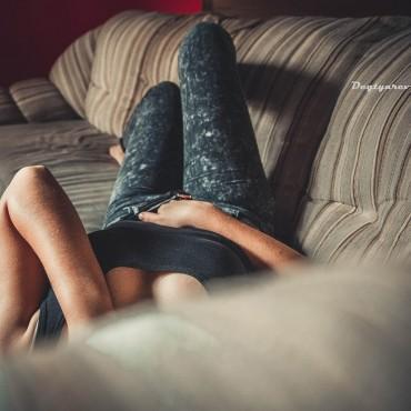 Фотография #244451, автор: Николай Дегтярев