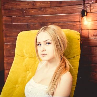 Фотография #244518, автор: Николай Дегтярев