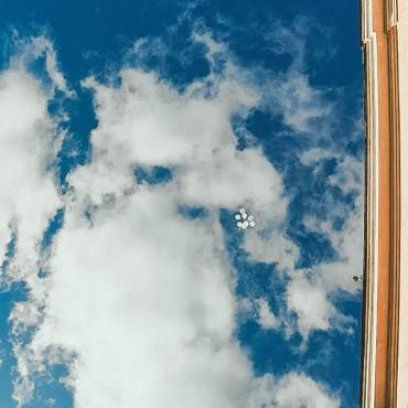 Фотография #244481, автор: Николай Дегтярев