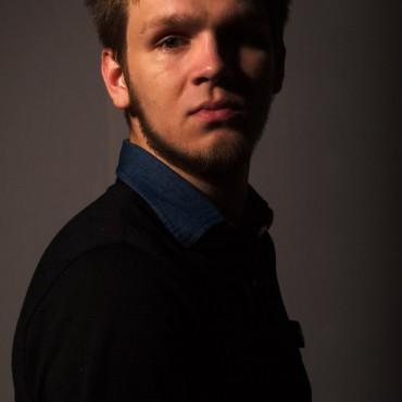 Фотография #244632, автор: Алексей Перегудов