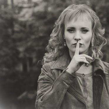 Фотография #245252, автор: Алексей Перегудов