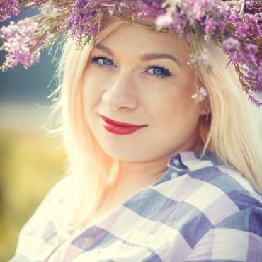 Фотография #243363, автор: Арина Кекшоева