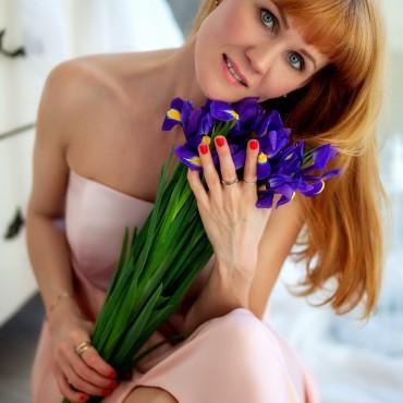 Фотография #244834, автор: Анастасия Солдатенко