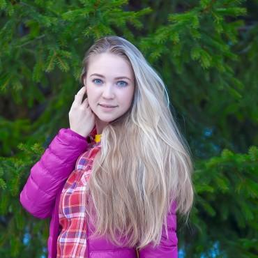 Фотография #245081, автор: Александр Вереск