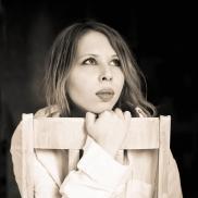 Светлана Ларинье - Фотограф Петрозаводска