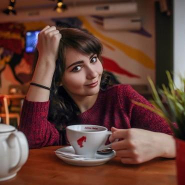 Фотография #246092, автор: Владимир Савельев