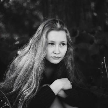Фотография #237283, автор: Лолита Ташпулатова