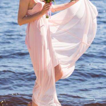 Фотография #245957, автор: Прокат платьев из Америки