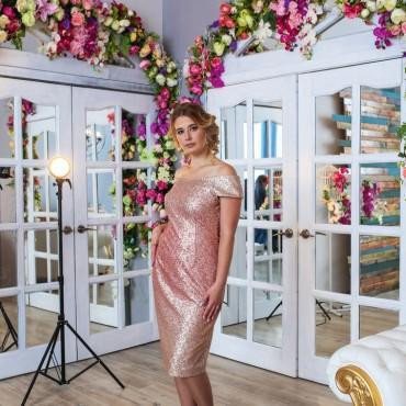 Фотография #245970, автор: Прокат платьев из Америки