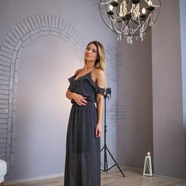 Фотография #245963, автор: Прокат платьев из Америки
