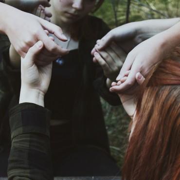 Фотография #246551, автор: Ксения Волкова