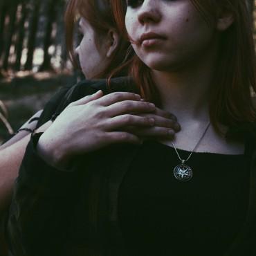 Фотография #246549, автор: Ксения Волкова