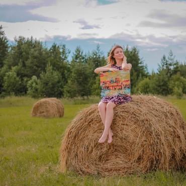Фотография #246626, автор: Анастасия Андреевна