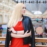 Мария Берниц - Фотограф Петрозаводска