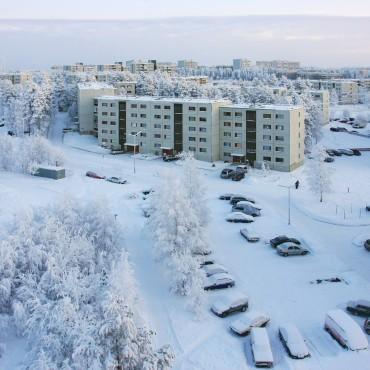 Фотография #248134, автор: Альберт Мансуров
