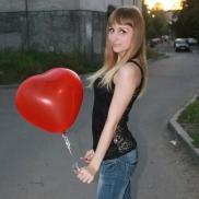 Вероника Данильян - фотограф Петрозаводска